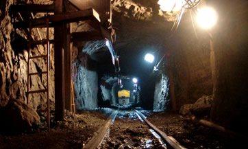 minera-frisco