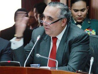 www.caracol.com.co