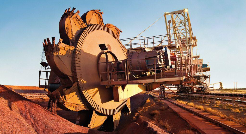 Mining_report_bg