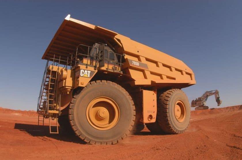 mining_industry_truck