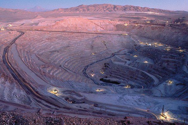 miningchile