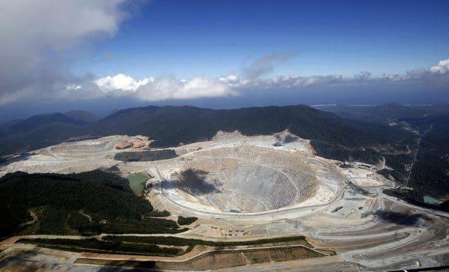 miningind
