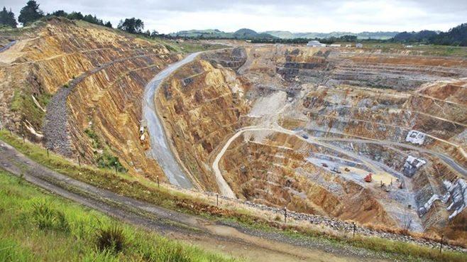 miningnz