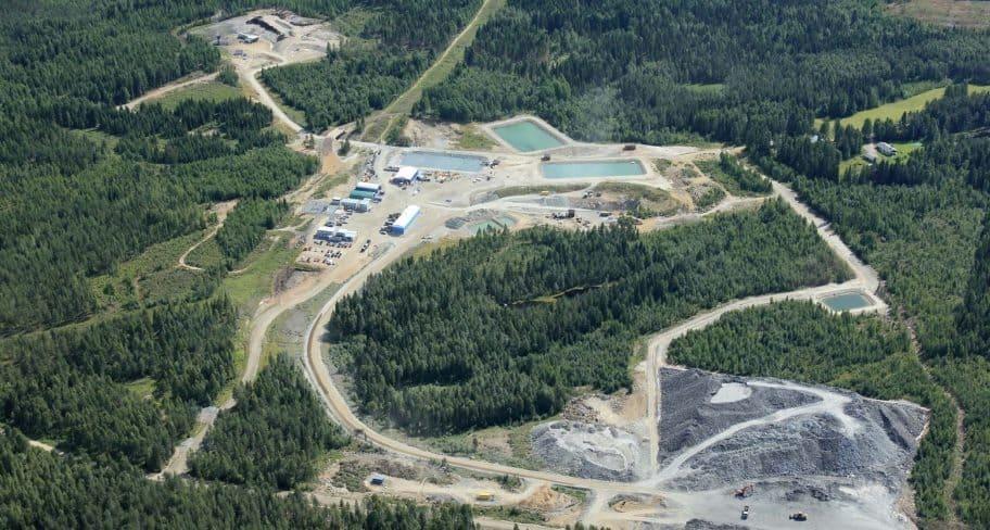 Altona-Mining