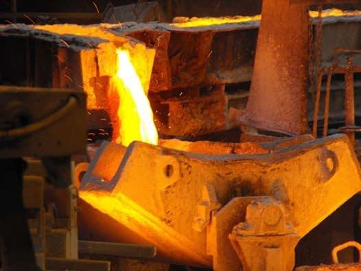 mineriacobre