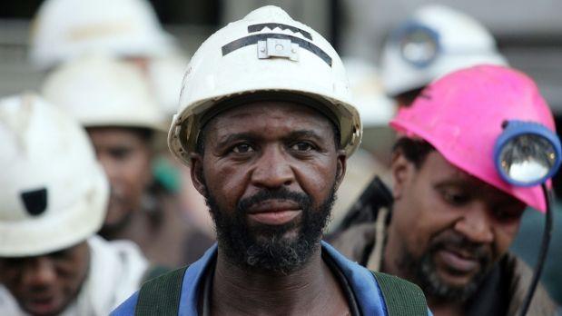 mineros_sudafrica