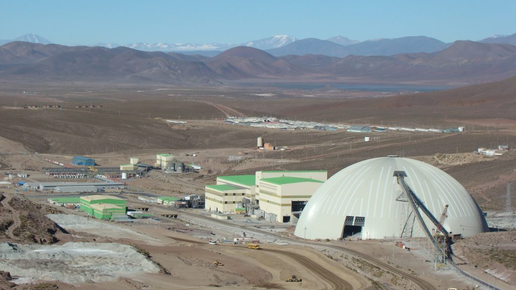 Minera-San-Cristobal-Dome-2