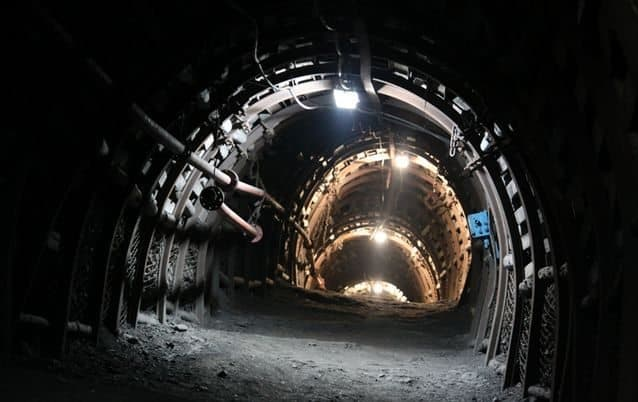 Mining+mines+XXX+high+res