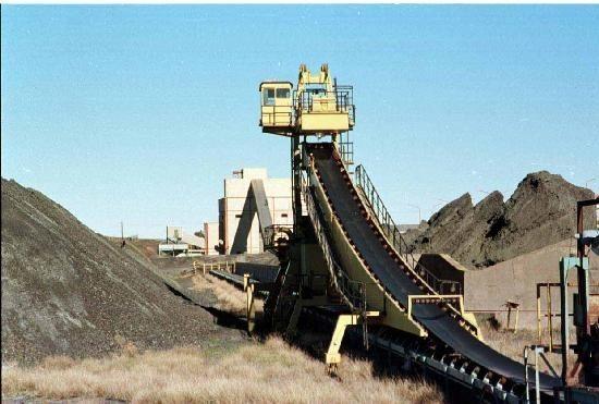 Cámara Minera de Río Negro