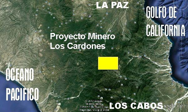 PROYECTO-MINERO-LOS-CARDONES-EN-BAJA-CALIFORNIA-SUR