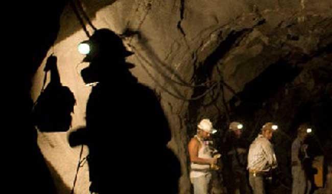 mineros-y-mineria1