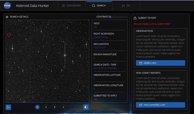 asteroid_detector