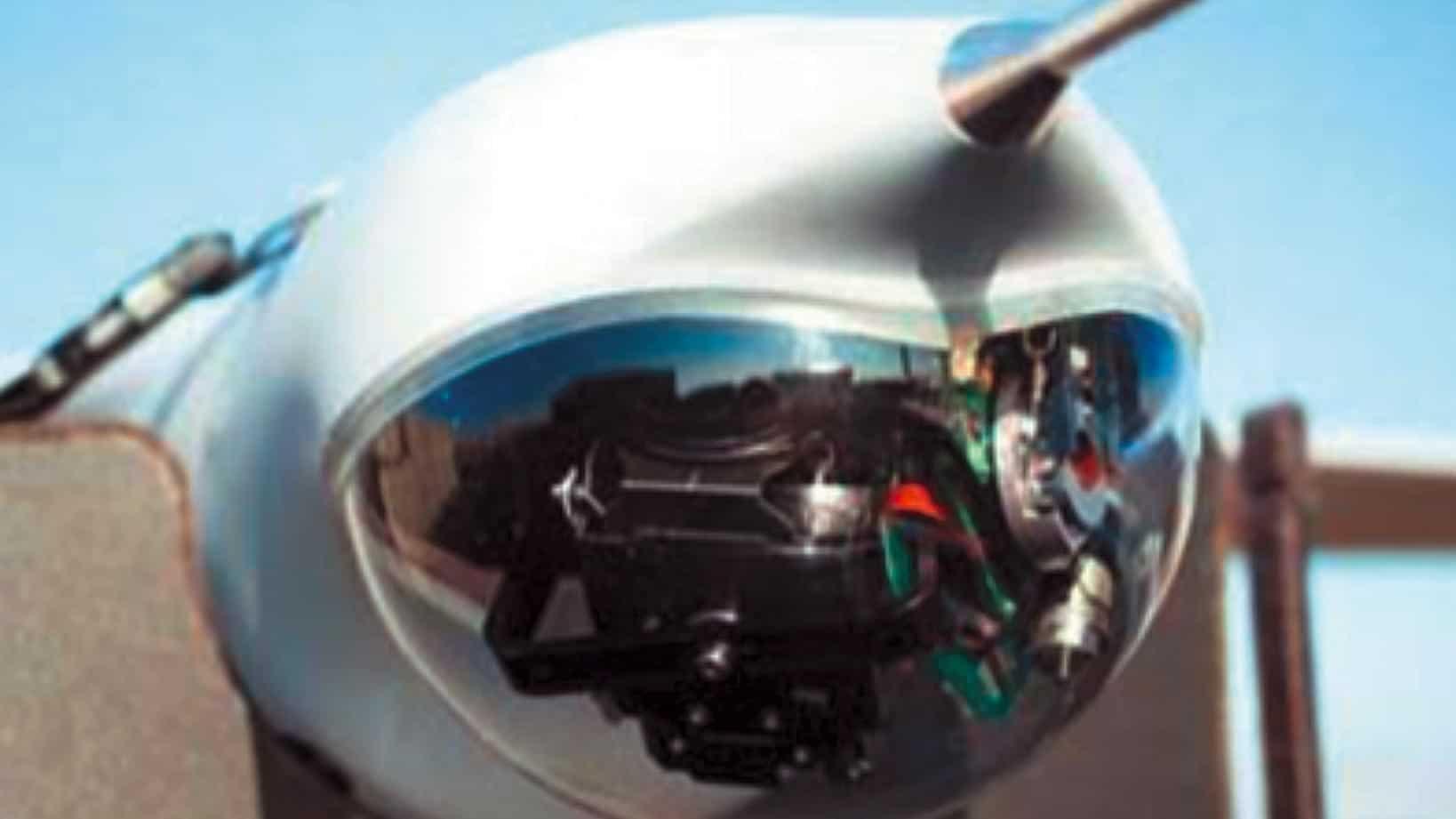 dron5