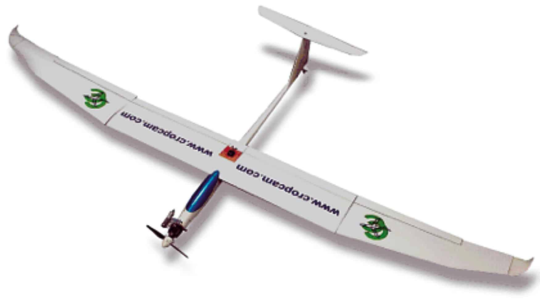 dron8