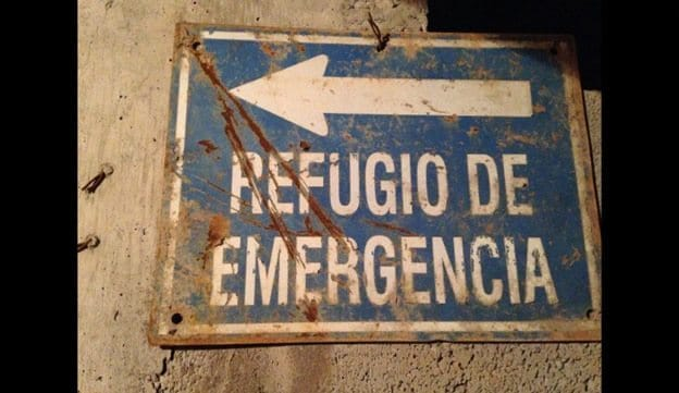0308_Chile33_Refugio_CNN2