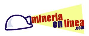 Minería en Línea