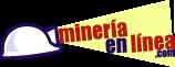 .:: Minería en Línea ::.