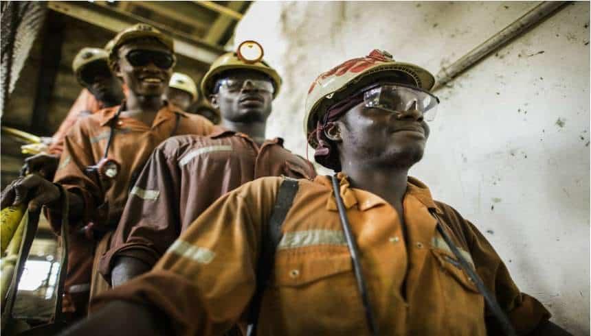 Golden-Star-Resources-Prestea-mine