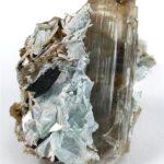 Cristal de Diaspora