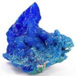 Gran cristal calcantita