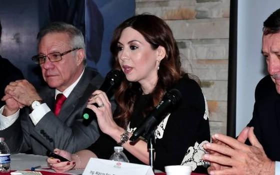Ana Karina Maldonado