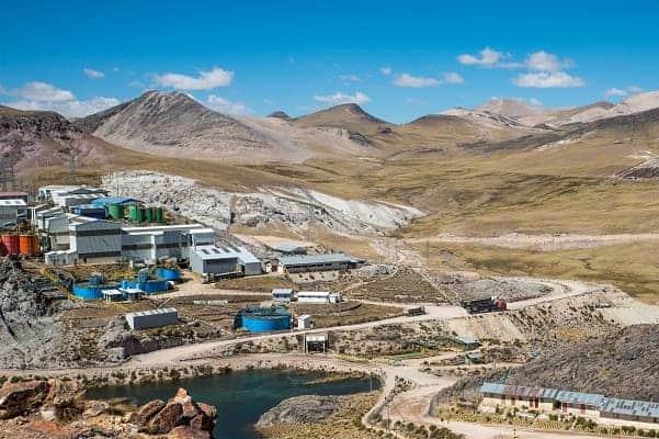hochschild mining (1)