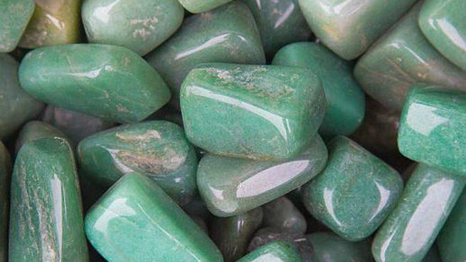 Jade · Datos interesantes, usos y galería de imágenes
