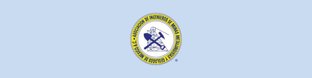 Asociación de Ingenieros de Minas, Metalurgistas y Geólogos de México, A.C