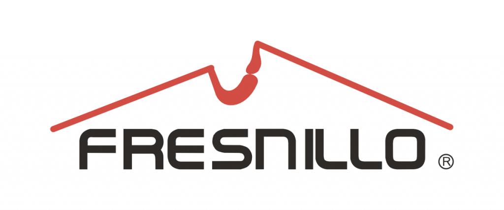 Logo Fresnillo Plc