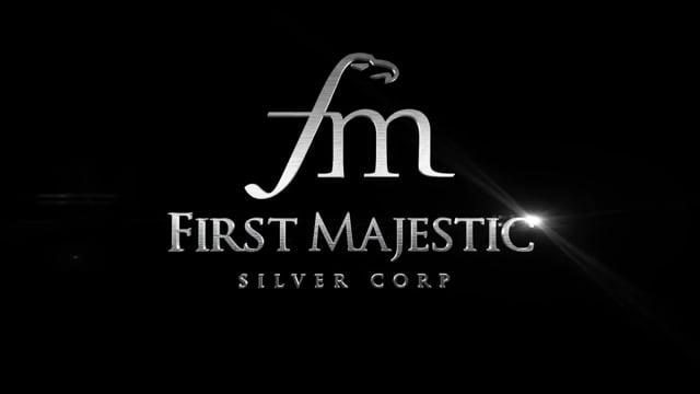 First Majestic Completa La Adquisici U00f3n De Springpole