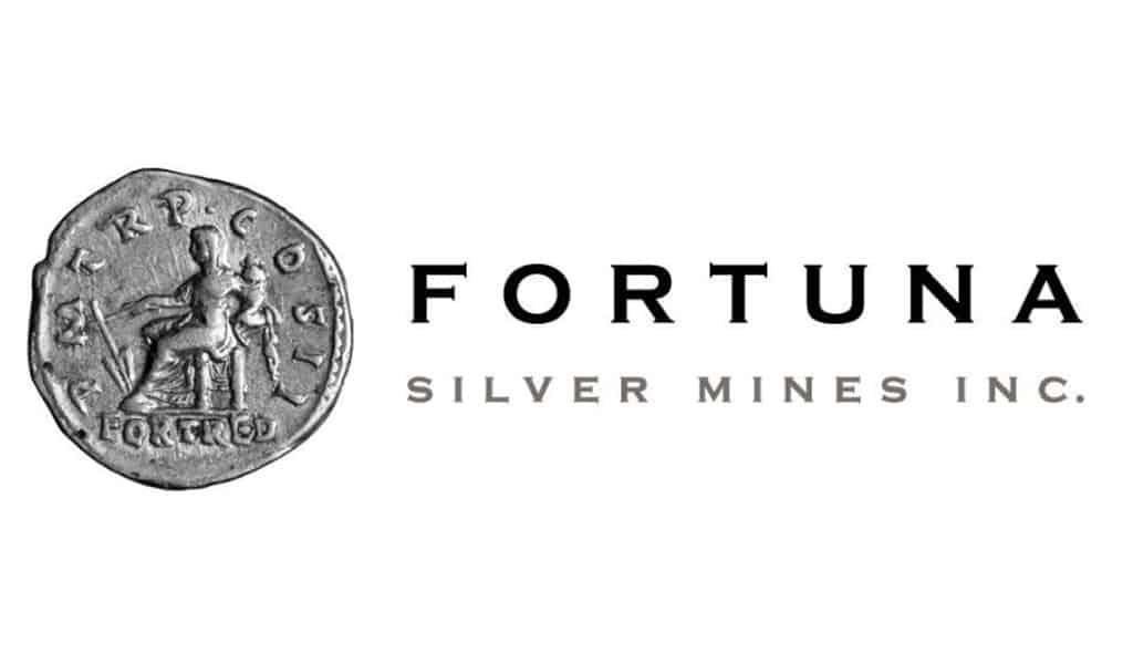 Fortuna Silver