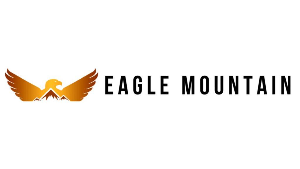Logo de Eagle Mountain Mining