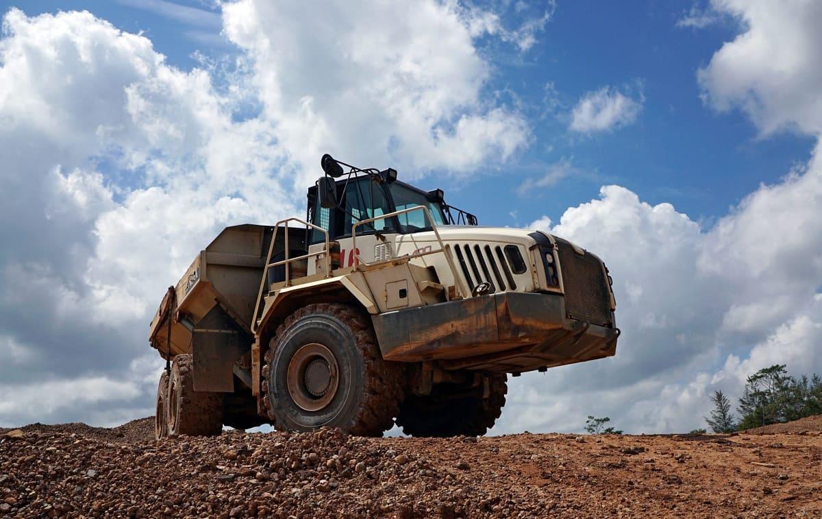 Endeavour Mining (1)