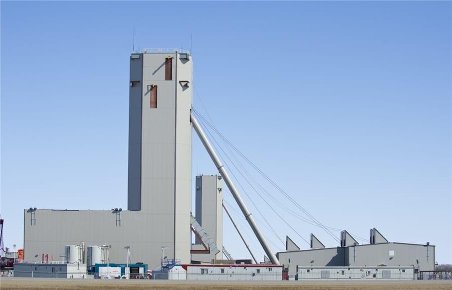 BHP-Jansen-Mine