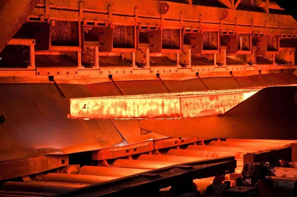 planchon-acero-ArcelorMittal-